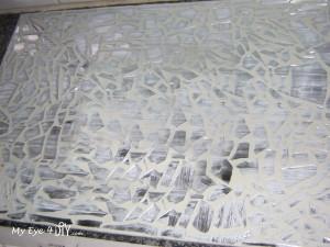 mosaic5-1024x768Final
