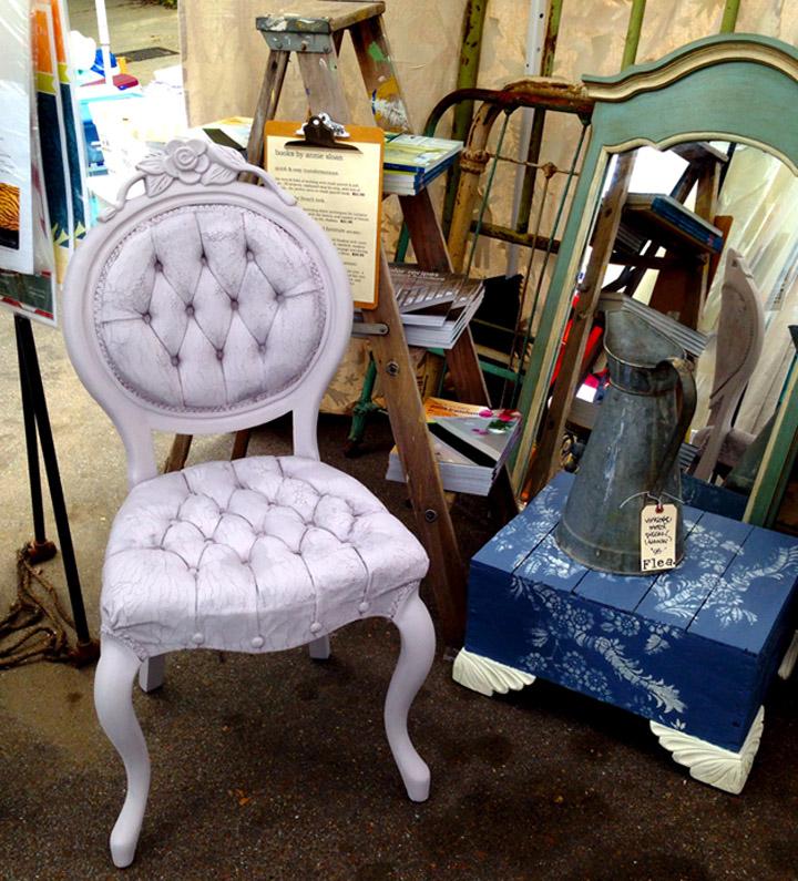 Chair 1 1