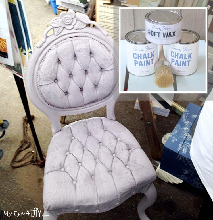 Chair 2 2