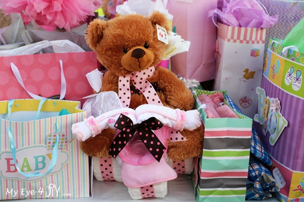 TBwith gifts