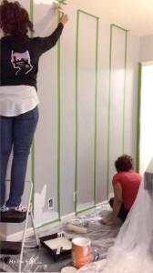 wall creases1