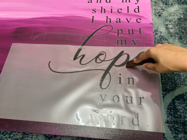 how-to-use-transfer-paper