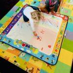 Top 10 Fun Indoor Activities For Kids