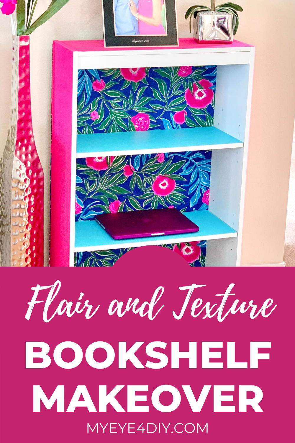 self adhesive velvet bookcase
